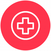 Icono_Farmacia