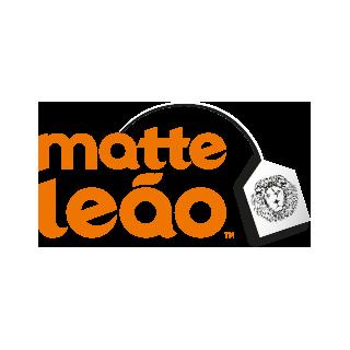 GELT- Logo_Matte_Leao