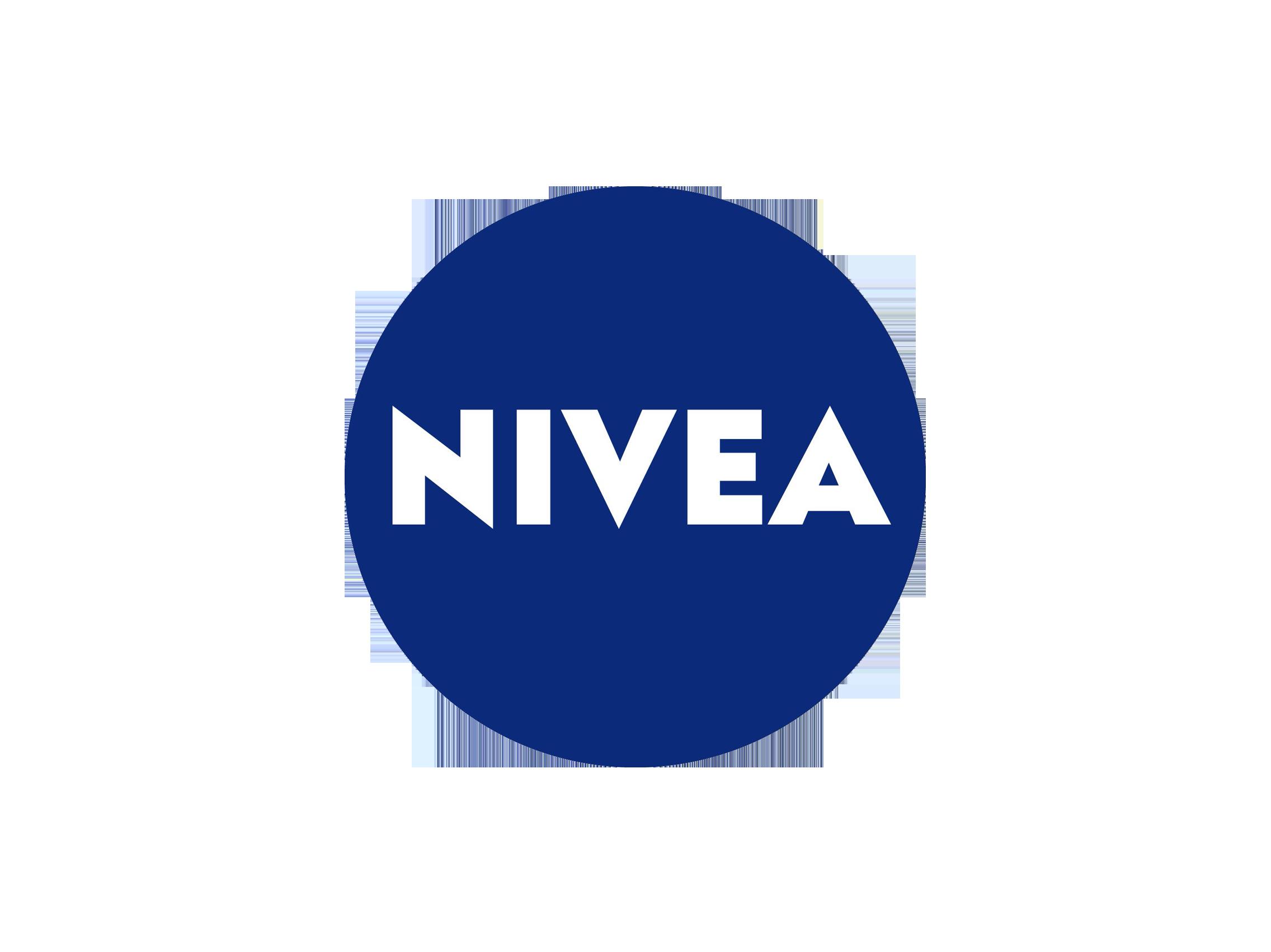 GELT-Logo_Nivea