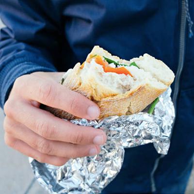 dieta-bocadillo-alimentacion-gelt-consejos