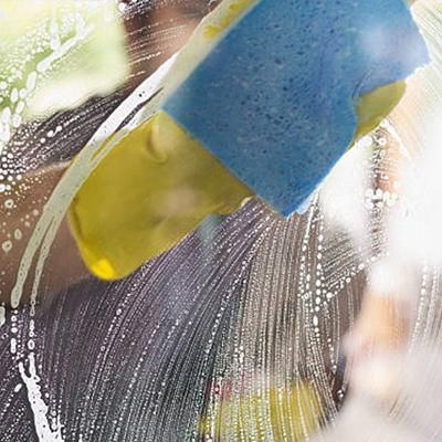 tips-ahorro-limpieza-alimentacion-gelt