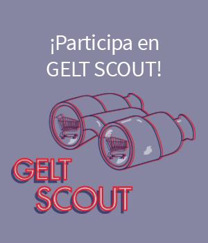 gelt-scout-novedad-dinero-cashback-participar