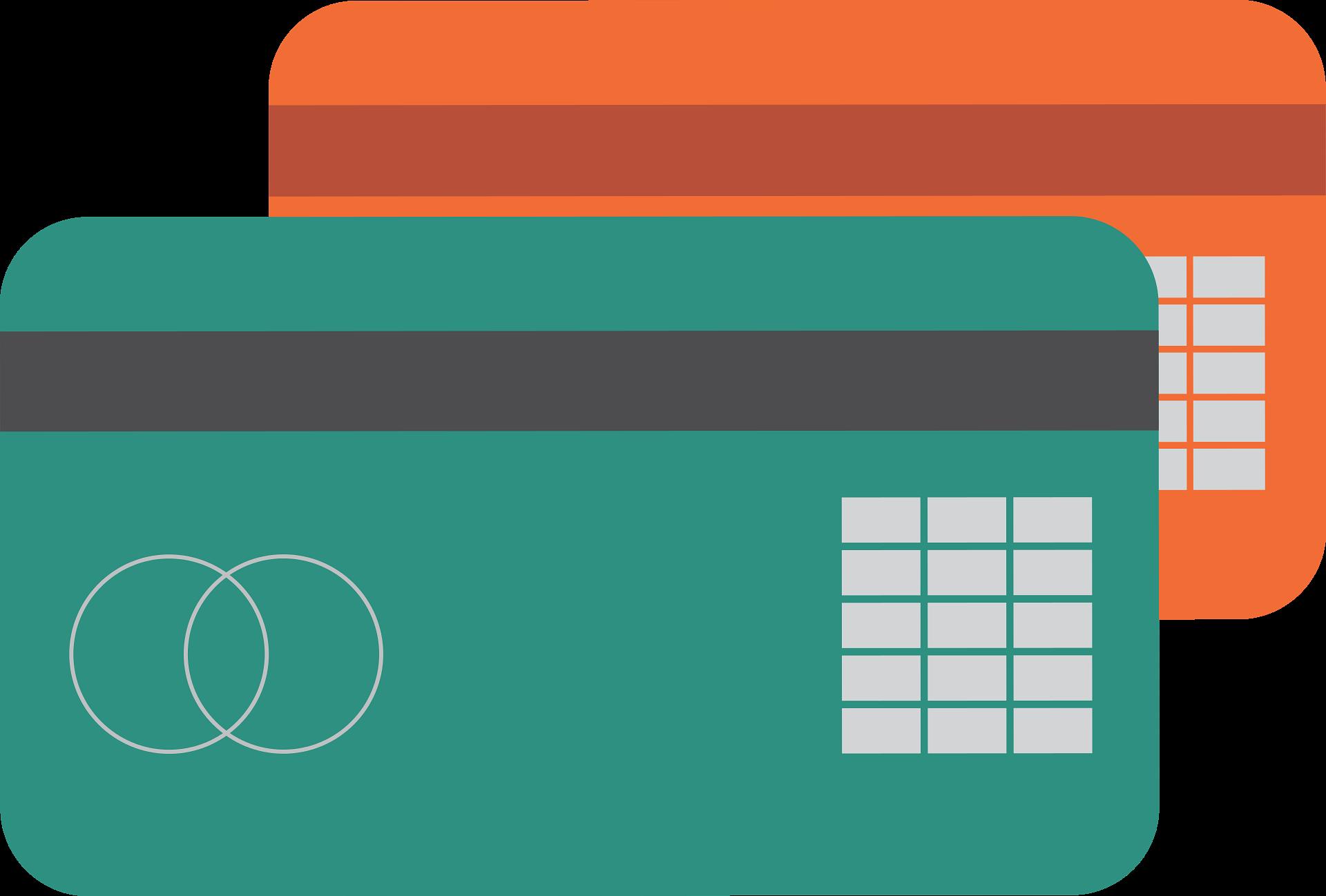 tarjetas-fidelizacion-supermercados-ahorrar