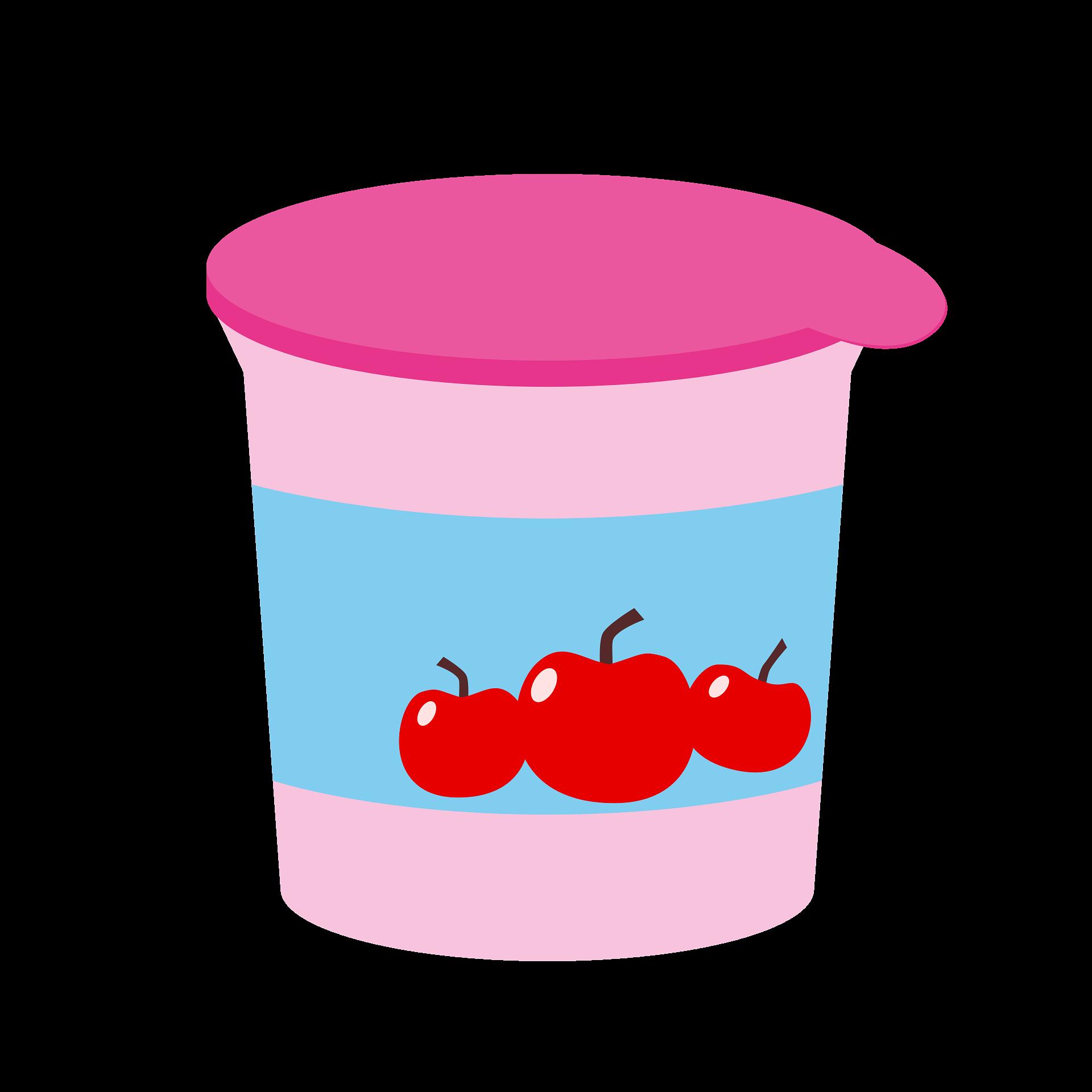 congelar-comida-consejos-ahorrar