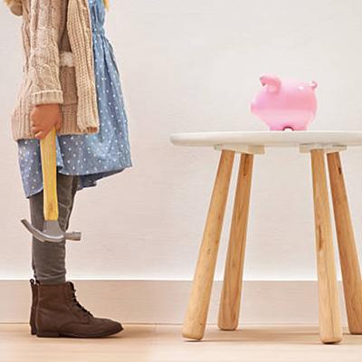ahorrar-comprando-super-baratos-ahorro