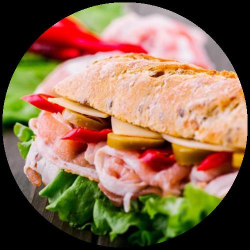 dieta-bocadillos-consejos-alimentacion-gelt-ahorro-dinero