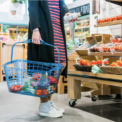 ahorrar-casa-supermercado-gelt-dinero-cashback
