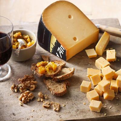 old-amsterdam-queso-viejo-holandes-promocion-gelt