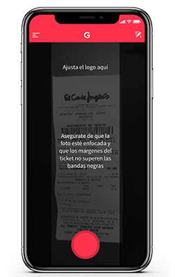 fotos-gelt-ticket-compra-supermercado