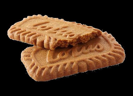 promocion-exclusiva-gelt-galletas-caramelizadas-lotus-biscoff