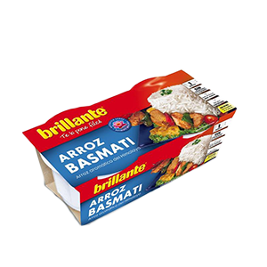 promocion-gelt-arroz-brillante