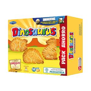 promocion-gelt-galletas-dinosaurus
