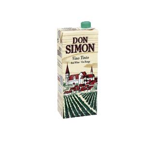 promocion-vino-don-simon
