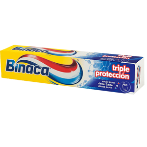 promocion-gelt-pasta-dientes-binaca