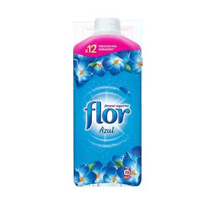 promocion-gelt-suavizante-flor