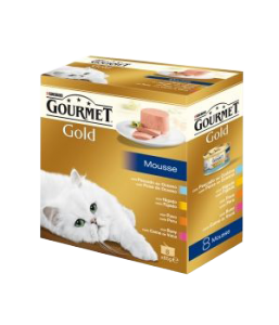 aprovecha-promocion-purina-gourmet-gold