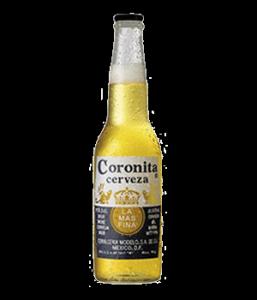 promocion-gelt-cerveza-corona-coronita