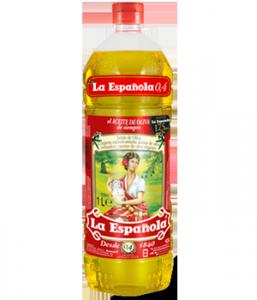 aprovecha-oferta-promocion-aceite-oliva-suave-laespanola