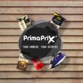 cashback-supermercado-primaprix-ticket-compra