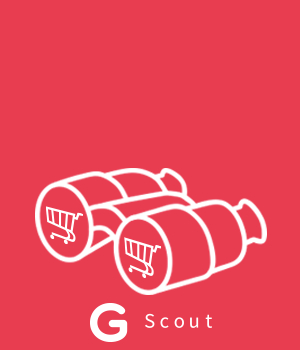 compras-supermercados-gelt-scout-tickets