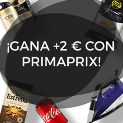 promo-primaprix-ticket-compra
