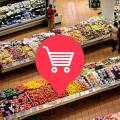 supermercados-promos-gelt