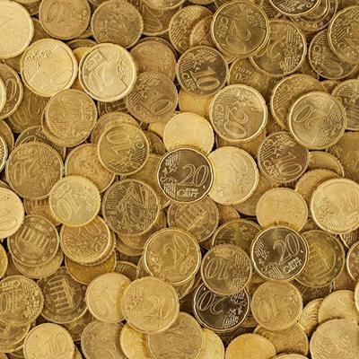 aprovecha-promos-gelt-ahorro-dinero-cashback