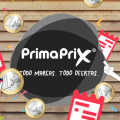 promocion-tiendas-primaprix-ganar-dinero