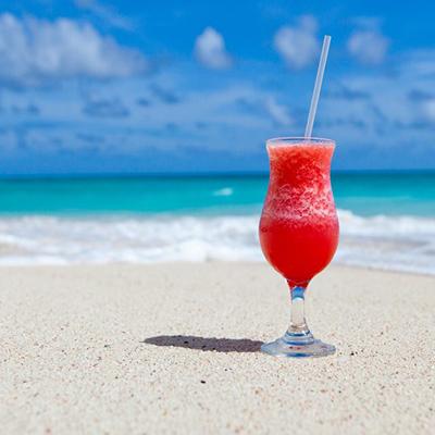 consejos-verano-gelt-blog-aqui-ahorra
