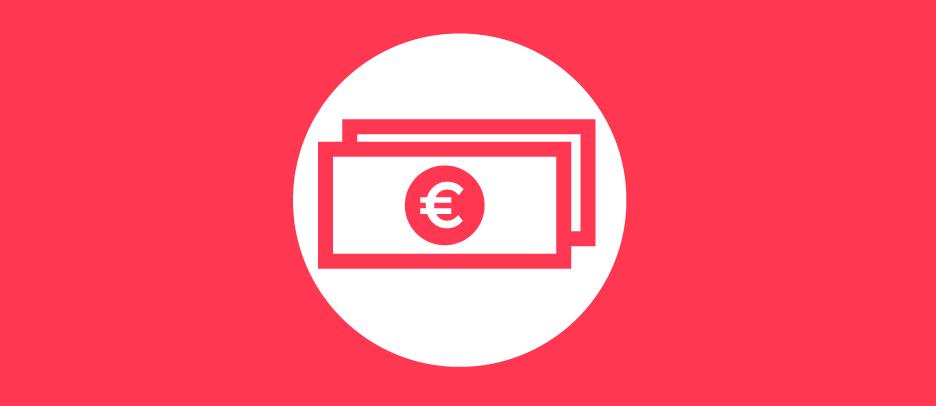 img_faqwiki_dinero