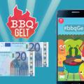 concurso-ganar-cashback-40-euros-bbq-gelt-instagram