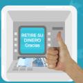 canjear-dinero-gelt