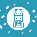 receta-cocina-promociones-gelt-dinero