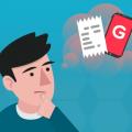camara-fotos-gelt-app-promociones-tickets-compra