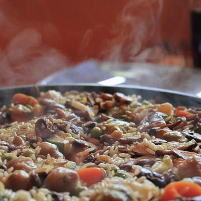 receta-cocina-gelt-arroz-mejillones