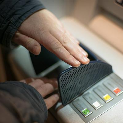 claves-dinero-gelt-cajero-automatico