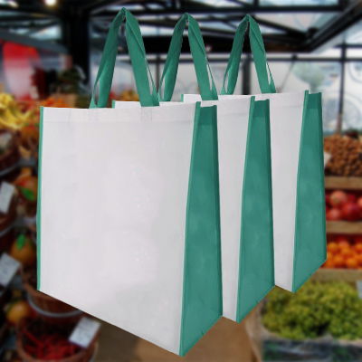 bolsa-reutilizable-cashback-promocion-supermercado
