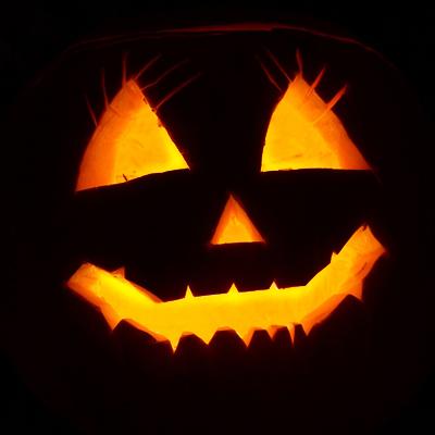 halloween-gelt-promociones-productos-concurso-dinero-cashback-gratis-mercado