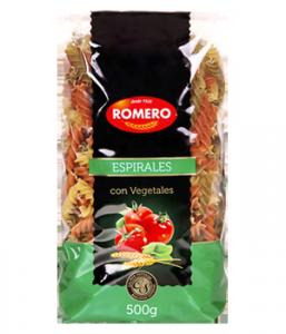 espirales-romero-pasta-promocion-gelt