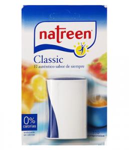 edulcorante-natreen-classic-stevia-promocion-gelt-app