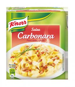 salsa-carbonara-knorr-promocion-gelt