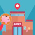 precios-baratos-supermercados-ocu-gelt-app