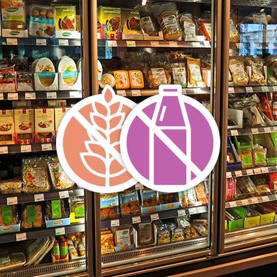 promociones-sin-gluten-sin-lactosa-gelt-productos-supermercados