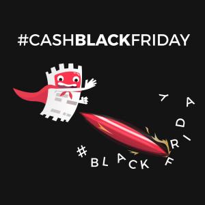 black-friday-promociones-sorteo-cashback-gelt