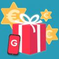 regalos-cashback-gelt-app
