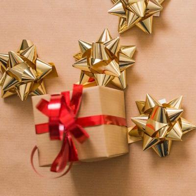 regalos-cashback-navidad-gelt-app