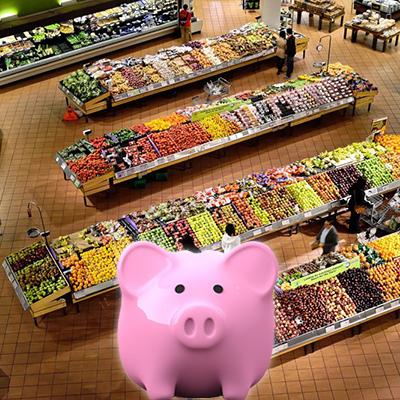 precios-baratos-supermercados-compras