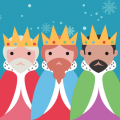reyes-magos-gelt-promociones-especiales