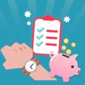 lista-ahorrar-supermercado-gelt-app