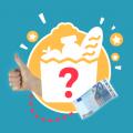 gana-mas-dinero-gelt-app-compras-supermercado